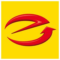 e-Markenbetrieb